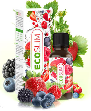 eco slim farmacias)