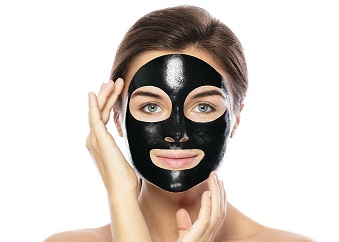 Royal Black Mask - Opinioni dal Forum