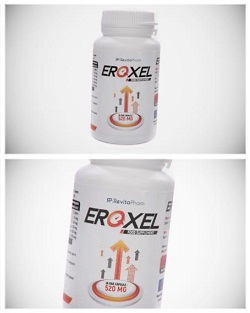 Eroxel? Prezzo – Amazon, farmacia