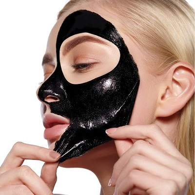 Dove acquistare Black Mask Prezzo – Farmacia, Amazon