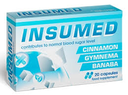 supplement insumed